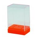 Tool box Small