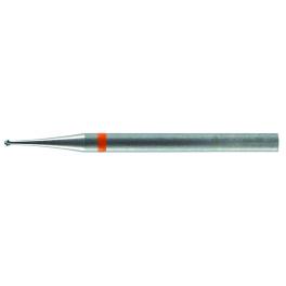 Round shape device tool Ball