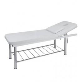 Massagesäng Ilim