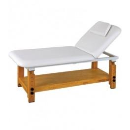 Massagesäng Radus