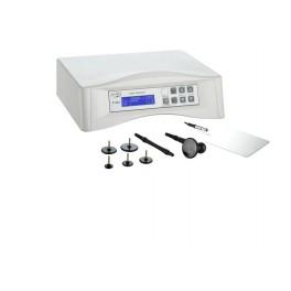 Radiofrekvensapparat Radio Frequency