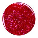 Jessica GELeration gel nagellack  Aphrodisiac