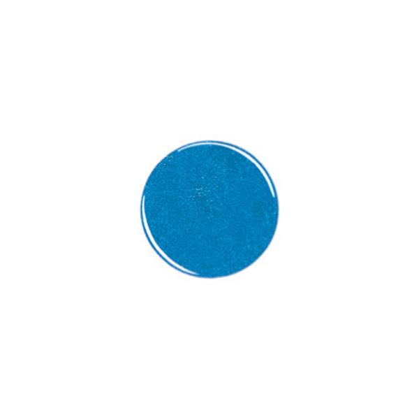 GELeration Soak-Off Gel Polish Galaxy GELeration bio-gel