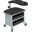 Manicure / pedicure stool Marcis