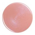 Jessica nagellack Pixie Styx Pink