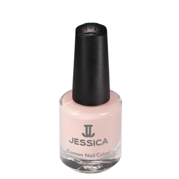 Jessica nail polish Graceful Recognized as the best in the world ...