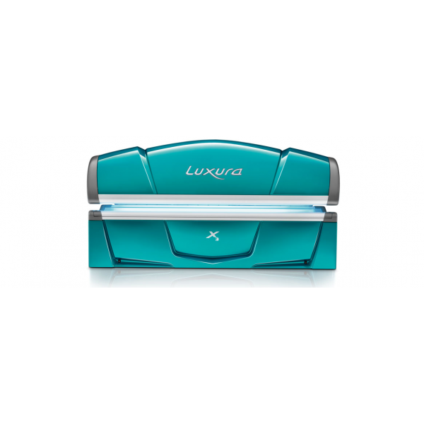 1070 hapro luxura x3 30 sli tanning bed the superb entry level model
