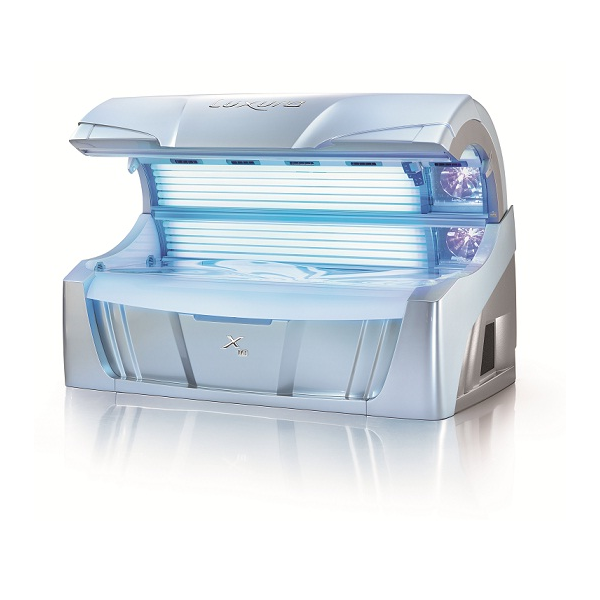 Salons gt tanning studios gt tanning beds gt horizontal tanning beds