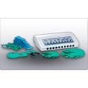 Miostimulation equipment Electrostimulation
