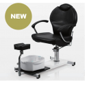 Pedicure chair Pax