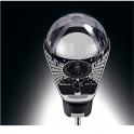 X-STEAM O2 ELECTRONIC ångbåt för hår
