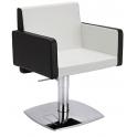 Styling chair Eva