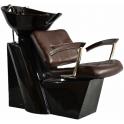 Washing chair Los Angeles