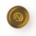Vax Allegra, tre sätt (800ml)