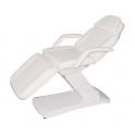 Multifunctional beauty bed Ster II