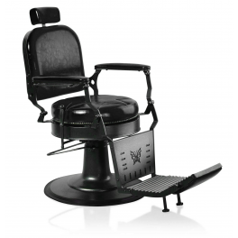 Berber chair San Antonio