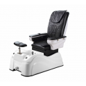 Pedicure chair Clan, two motors