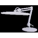 Snygg LED-lampa