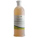 Lugnande gel innan vaxning (500 ml)