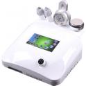3D radiofrekvensapparat med vakuumsystem LOOK-L3
