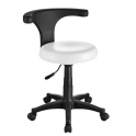 Pedicure / beautician stool Ergo