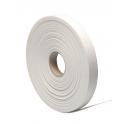 Papper för biodhårborttagning Miniroll