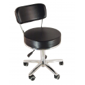 Beautician stool Fatio