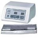 Termotherapy equipment ThermoPlus