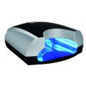 UV- lampa 36W Vida