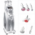 Body shape formation system 3-Max Plus