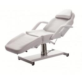 Universalsäng för massage Sacri