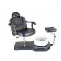 Pedicure chair Span