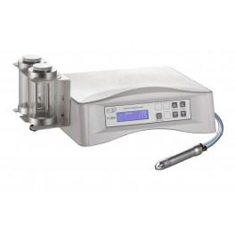 Mikrokristall dermabrasionapparat Microdembrasion Ultra