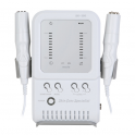 Mini-RF & Electroporation
