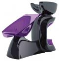 Washing chair OVER GINEVRA