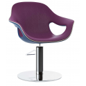 Styling chair Cloud