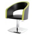 Styling chair Julian
