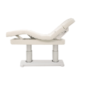 Electric beauty bed Tensor