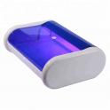 UV Sterilisator 9013