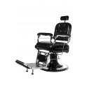 Berber chair Orlando