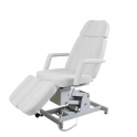 Pedicure chair Lucky with 1 motor