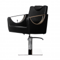 Styling chair Sharm