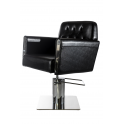 Styling chair Montana