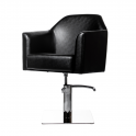 Styling chair Nevada