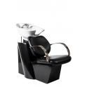 Washing chair London