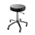 Beautician stool Ocius