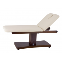 Electric beauty bed Strapp