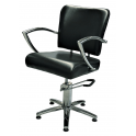Styling chair Classic