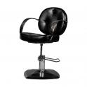 Styling chair Alabama