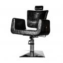 Styling chair Texas